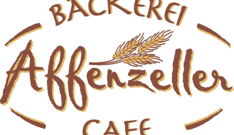 Bäckerei-Cafe Affenzeller (© Bäckerei Affenzeller)