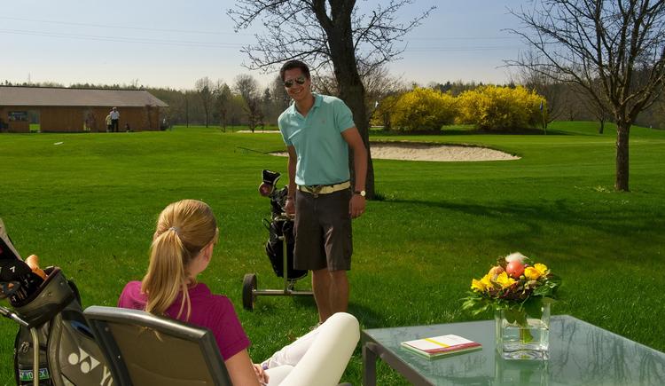 Golf Resort Kremstal 3.jpg