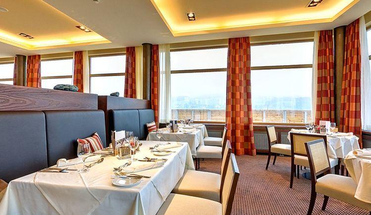 restaurant-2 (© FMTG Beteiligungs GmbH)