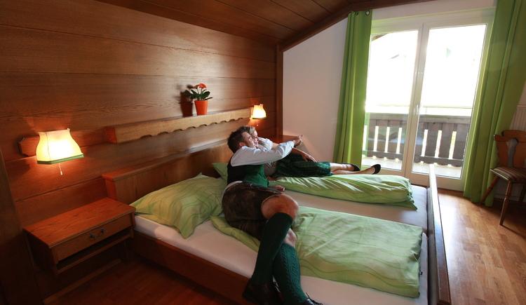 Hotel Brunetti
