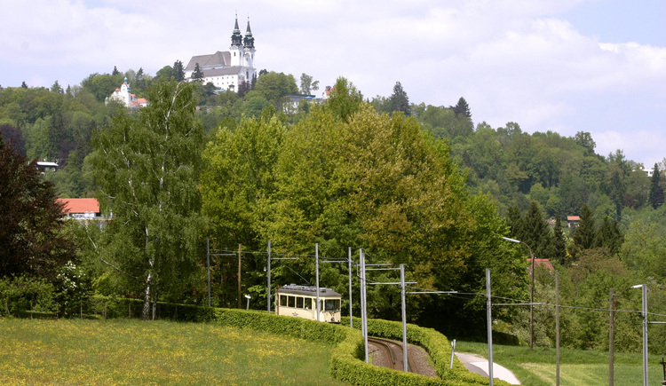 Pöstlingberg(c)LinzTourismus-Müller.jpg (© TVL-Müller)