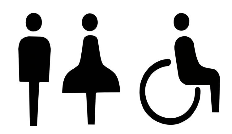 Rollstuhl. (© Pixabay)