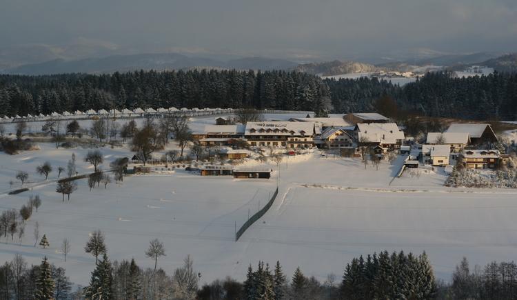 2010-12-10-winteraufnahmen-hotel-012