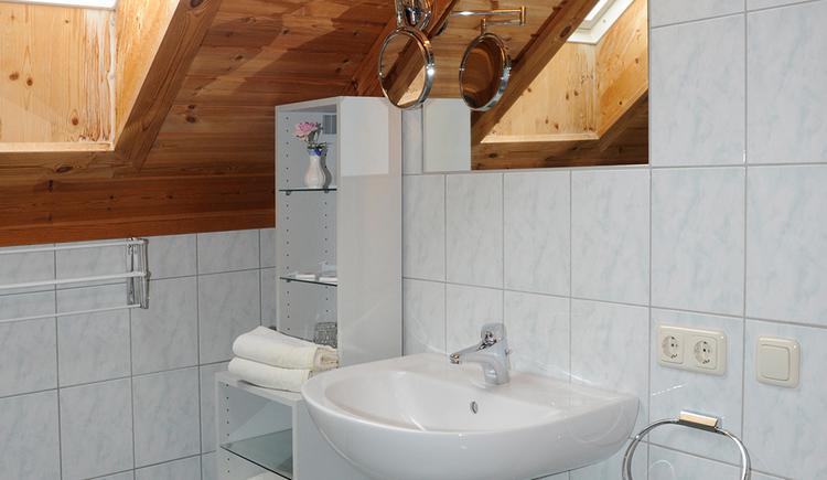 Forsthaus Wimmer, Geinberg