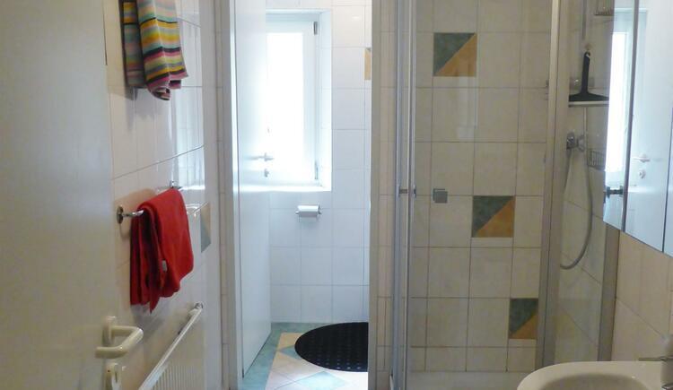 P1060965 Appartement C