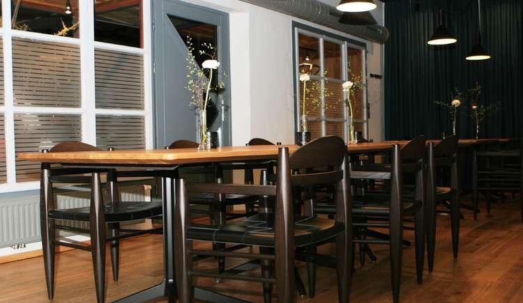 restaurant-hoch-hoch-4 (© Restaurant Hoch²)