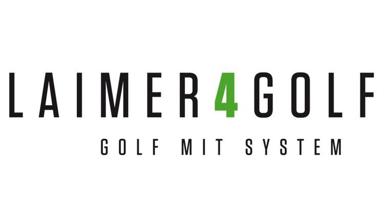 Österreichs erfolgreichste Golfschule - LAIMER4GOLF - in Bad Ischl. (© Laimer4Golf GmbH)