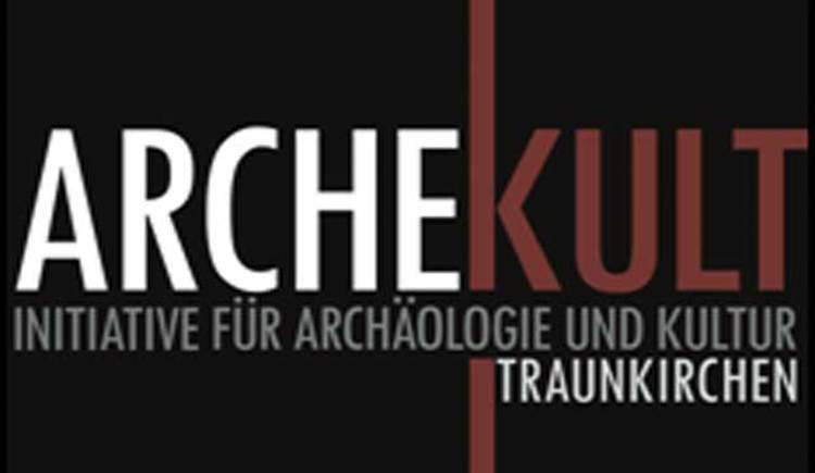 ArcheKult