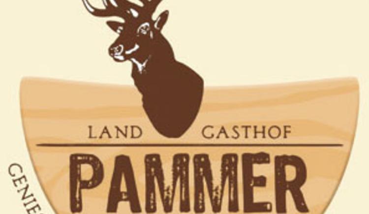 GH Pammer Logo. (© Hermann Pammer)