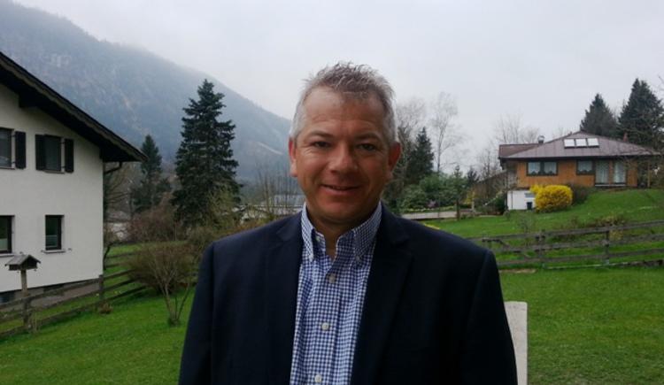 Michel Purkhart Trade & Service