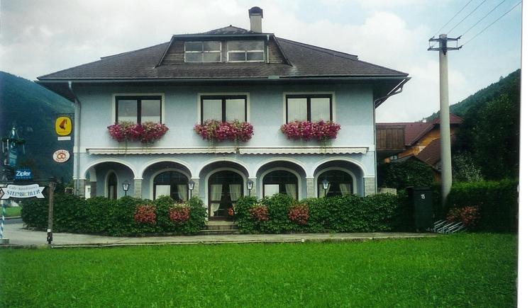 Cafe Steinbichler.JPG