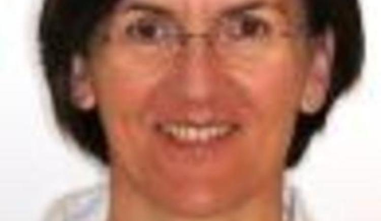 Dr. Jutta Reinhart
