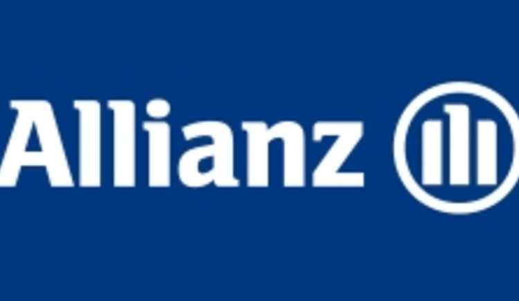 Allianz (© Allianz Versicherung)