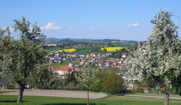 St. Marienkirchen an der Polsenz im Frühling.JPG
