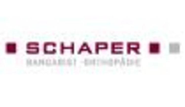 Schaper GmbH