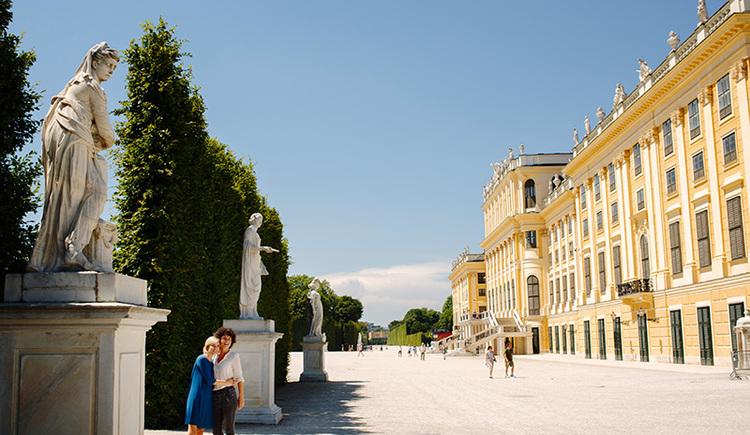 (© Wien Tourismus/Peter Rigaud)