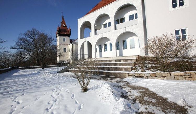 (© Gemeinde Hagenberg)