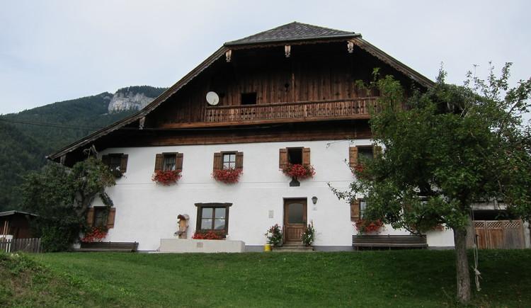 berningerbauer (© wtg)
