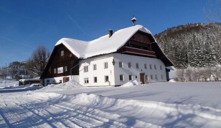 Waschlgut Winter2