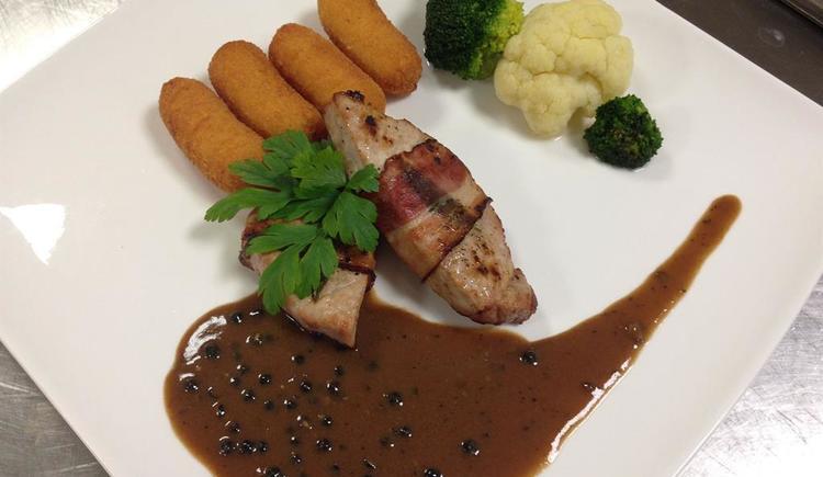 IMG_0256_kulinarik_hotel_rockenschaub