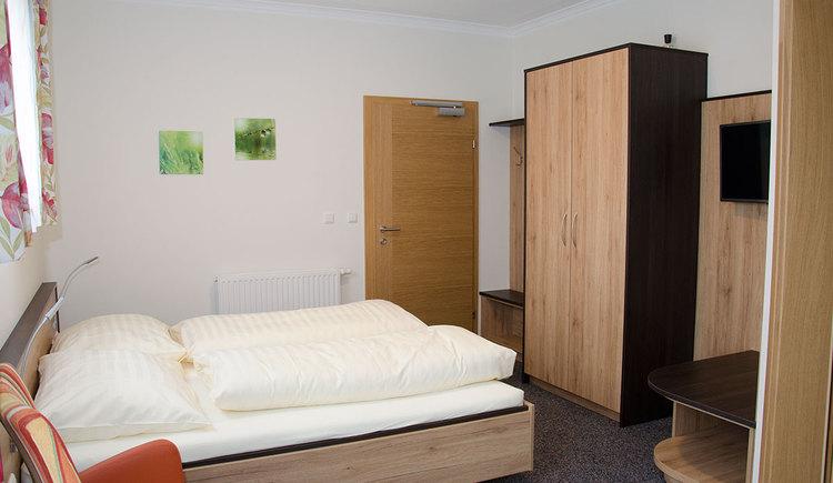 Gasthof Baumkirchner Altheim (© Gasthof Baumkirchner Altheim)