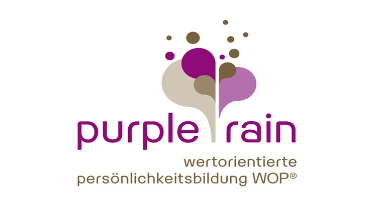 Logo - Schrift