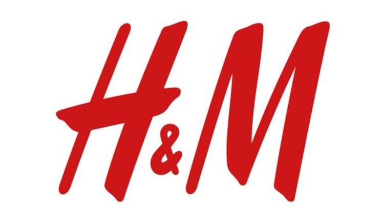 H&M Hennes & Mauritz GmbH