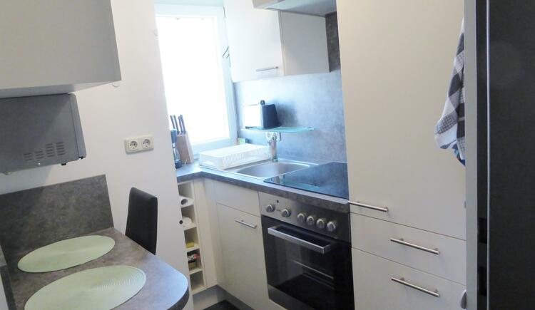 P1060982 Appartement A