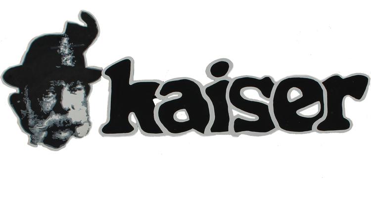 Kaiserbar (© Kaiserbar)