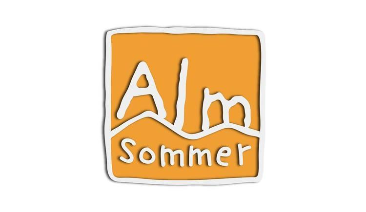 Almsommerhütte Mayerlehenhütte Gruberalm (© SalzburgerLand Tourismus GmbH)