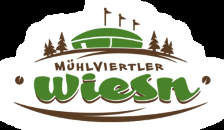 (© Mühlviertler Wiesn)