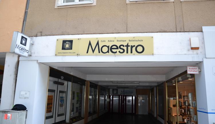maestro-caf-theater-linztourismus-1 (© © LinzTourismus)