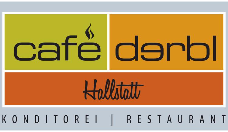 Cafe und Restaurant Derbl bietet eine große Auswahl an bester österreichischer Küche. (© Markus Derbl)