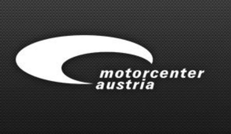 Motor Center Austria GmbH