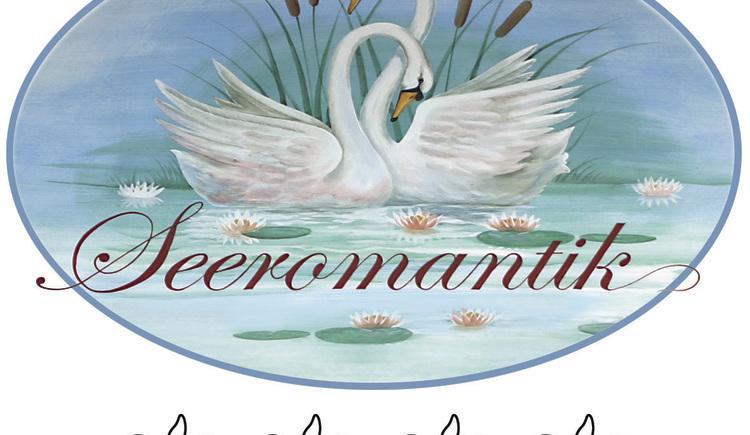 Logo. (© Windhager)