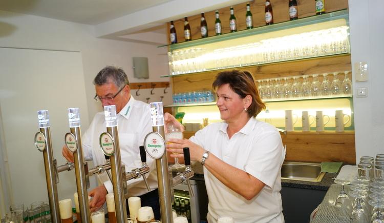 Bierapotheke (© Schärding Tourismus)
