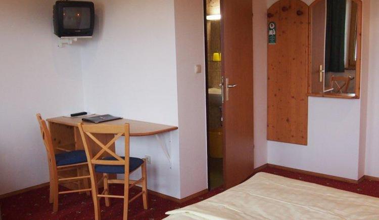 Zimmer 1 (© Pension Stallinger)