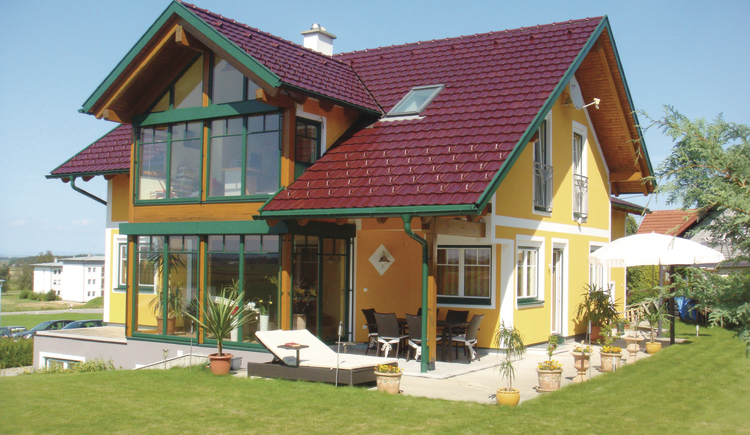 Haus Reiter Geinberg.jpg