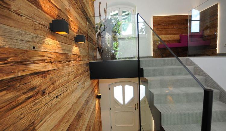 appartement_bergblick_i_rehkitz_faistenau_28kjf