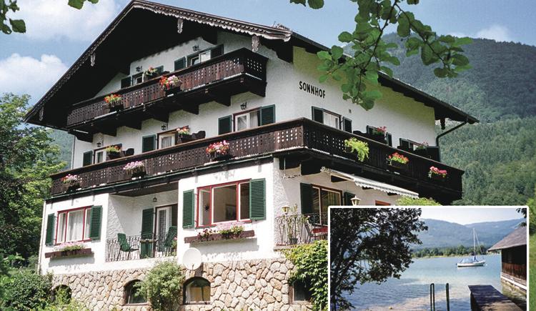 Haus Sonnhof