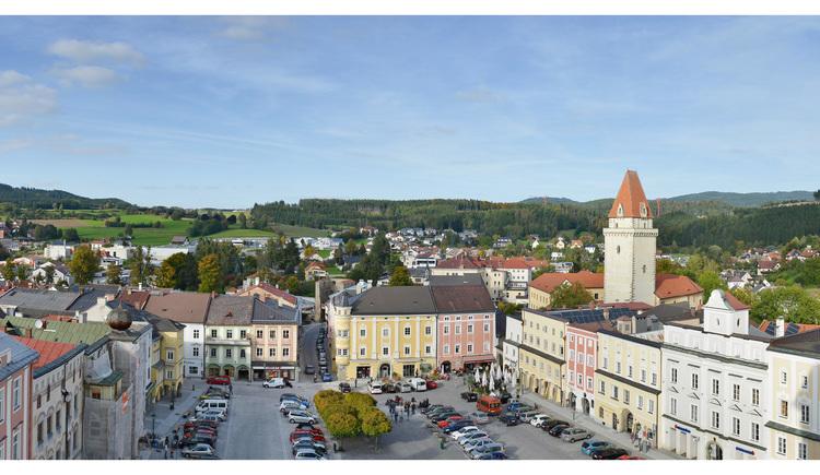 freistadt-o-tourismus_r-bl (© freistadt-o-tourismus_r-bl)