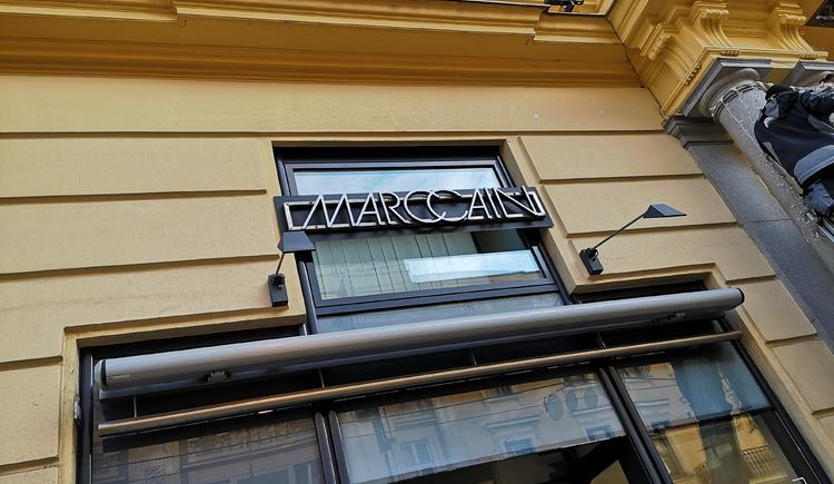(© Linz Tourismus EM)