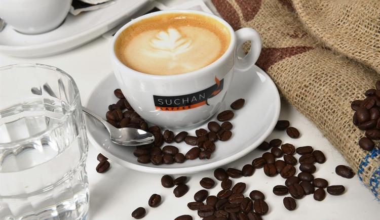 Suchan Kaffee_Rockenschaub_6043_ooe-tourismus