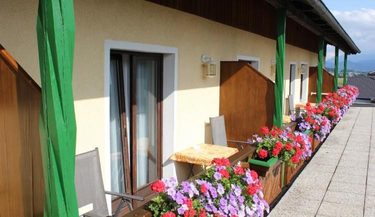 Gästehaus Regenbogen, Berg im Attergau, Familie, Seminare