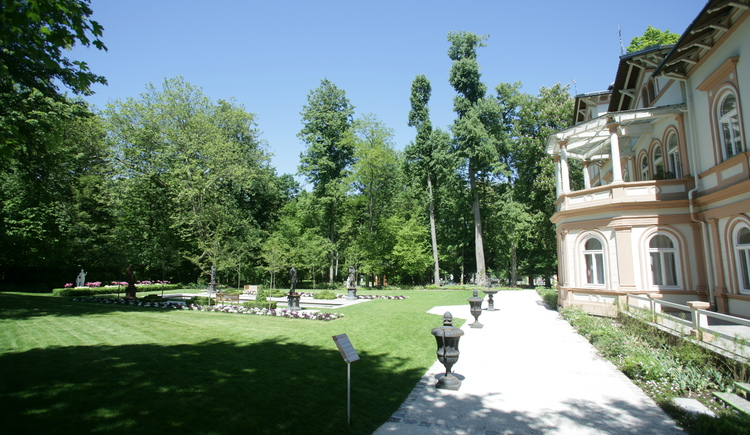 Villa_Rabl.JPG (© hapi)