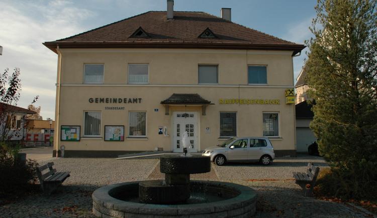Mühlheim - Gemeindeamt.jpg