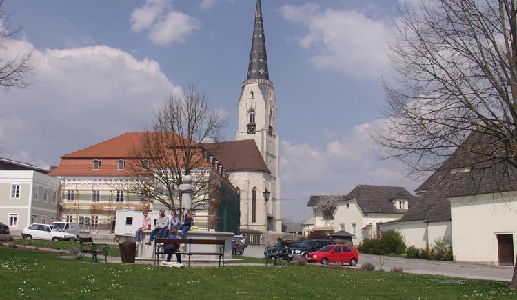 (© TTG Tourismus Technologie)