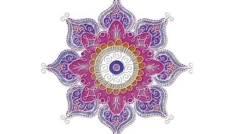 Logo (© Zentrum für Wellness Licht und Energie)