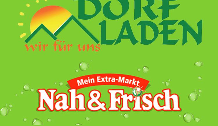 Nah & Frisch - Dorfladen Steyrling (© Nah & Frisch - Dorfladen Steyrling)
