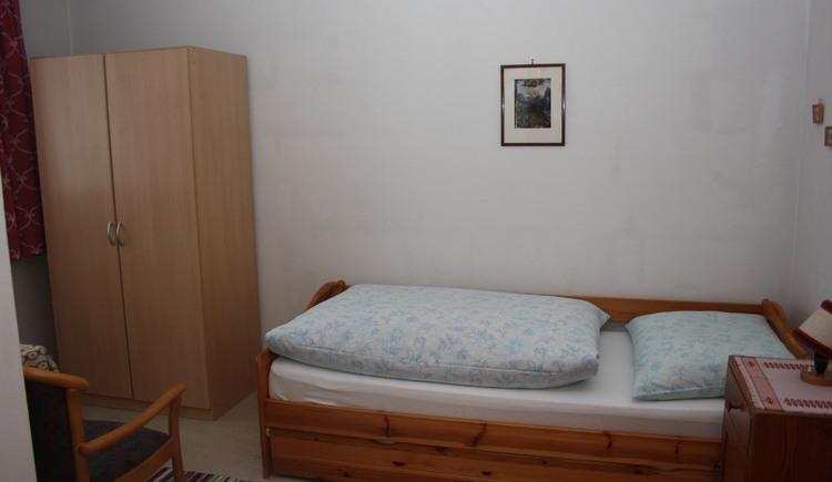 Ferienwohnung Reiter Lotte, Einzelzimmer